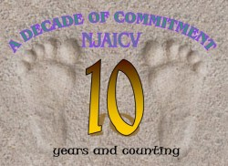 NJ Alliance for Informed Choice in Vaccination celebrates 10 years of advocating for vaccine safety and informed consent